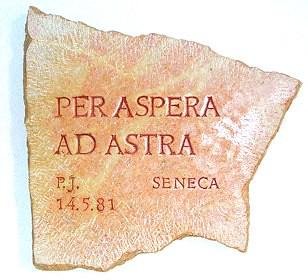 per_aspera_1