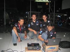 SOTRO 2008 (7)