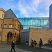 Schokoladen Museum Köln