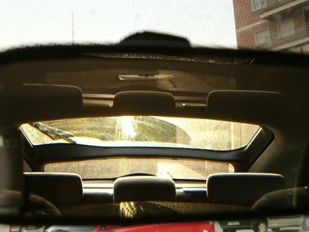 2008-11-28 5 - Toyota Prius
