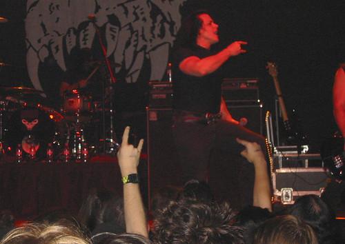 20071023 - Danzig - 140-4092 - Danzig, devil horns
