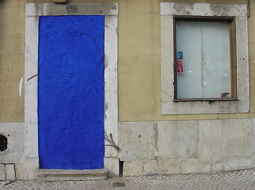 a poesia está na rua by you.
