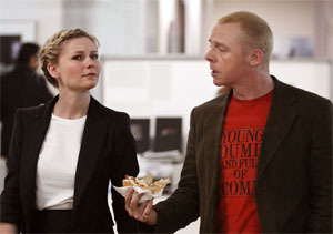dunst and pegg