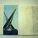 Grand Cahier Moleskine 5