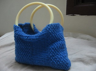 Swap1 Bag 5