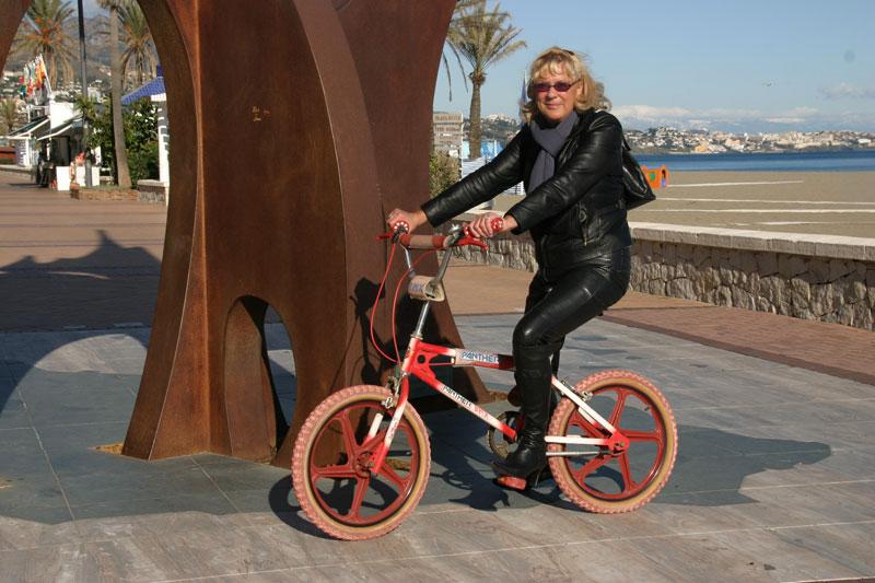 fietsje-IMG_2173