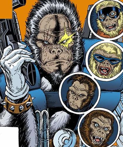 marvel apes (6) por ti.