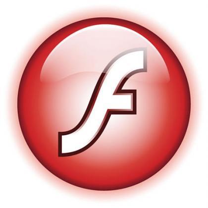 Es oficial, Adobe lanzará Flash para iPhone e iPod Touch