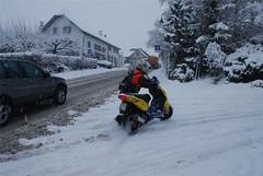 081217_Jonen-Schnee-im-Dezember-031