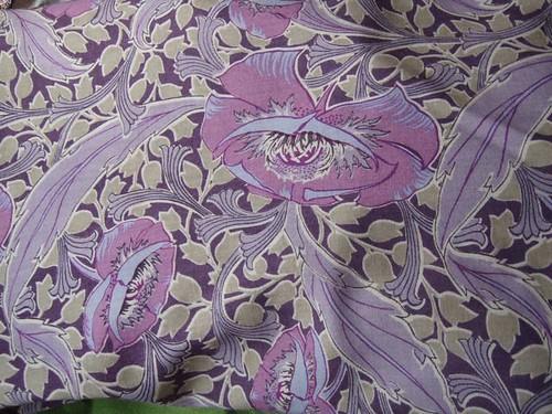 lilac wool skirt.....jpg