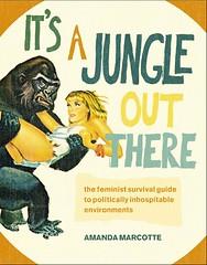 marcotte.book.cover.gorilla