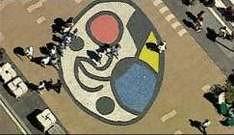 Joan Miró.