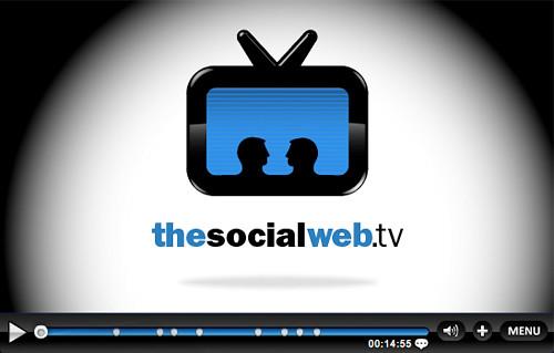 TheSocialWebTV