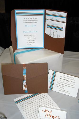Lidijas Blog Choosing The Invitations For Your Wedding