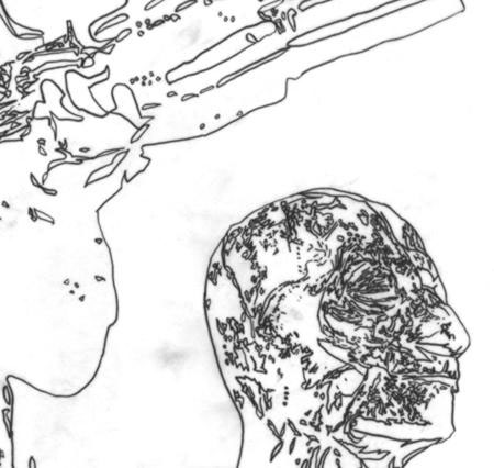 battles-page-22-pencils-on-drafting-film-detail