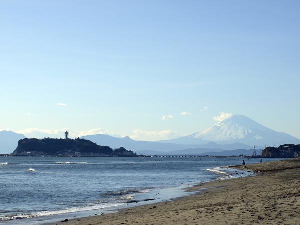 江ノ島 11