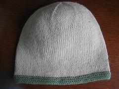 Grandpa's Hat