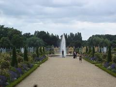 Hampton Court 025