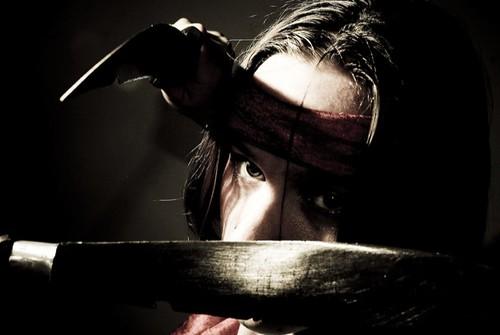 NinjaAbi-011.jpg
