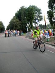 Voorronde Ronde van Naestenbest - 3