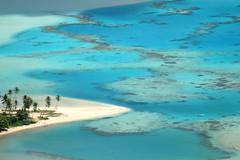 Maupiti - The Unspoken Paradise