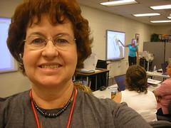 Year 2~Day 206 +177/366: Math - Teacher Educat...