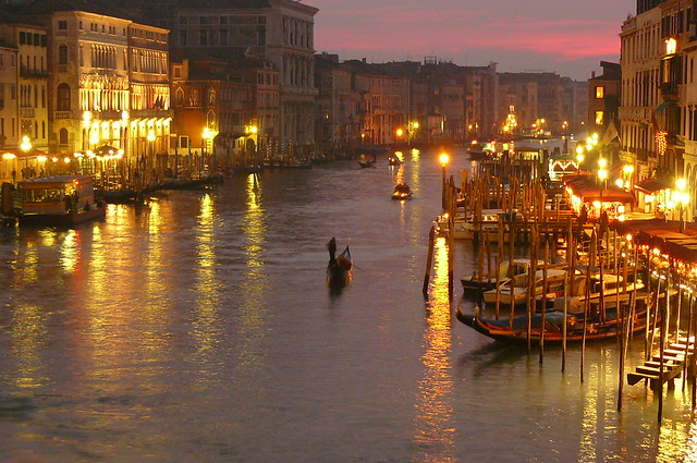 10 best places to visit in italy 10 top tourist for Top places to see in italy