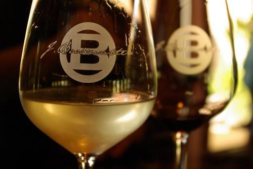 Bookwalter Winery