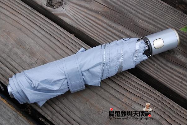 《團購小物》Leotern/Leighton萊登傘(遮陽避雨好傘大募集!) @ 魔鬼甄與天使嘉 :: 痞客邦
