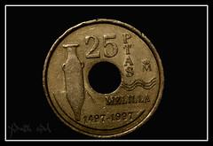 Moneda-05-full-frame