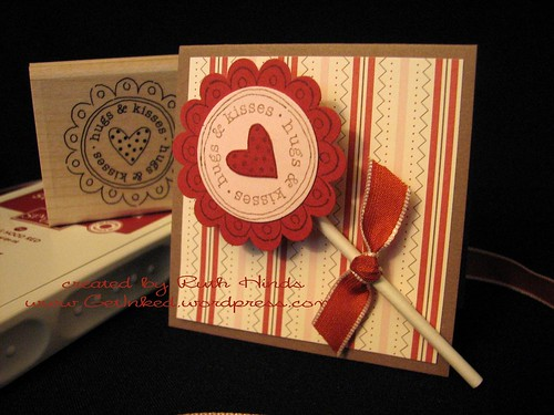Vday class sample 4 by you.