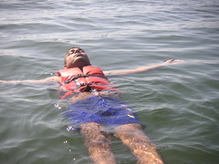 Water Sports in Sharavathy Valley 035