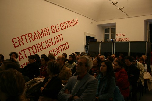 _ - 1 st international forum on documentation and contemporary languages 09 - FRE - da work_bardier.