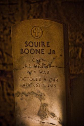 squire boone-14