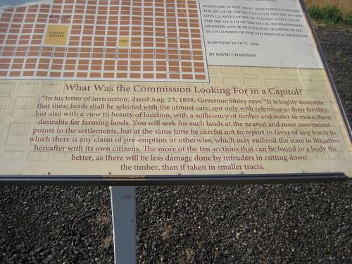 Capital Hill  3