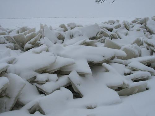 winter lake dec 08 025