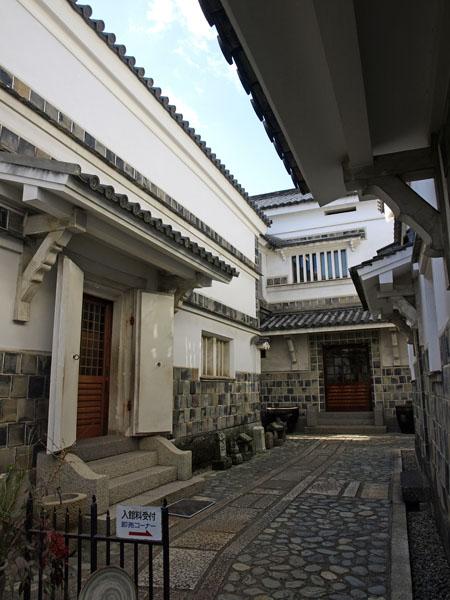 倉敷 35