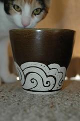 ceramics-33