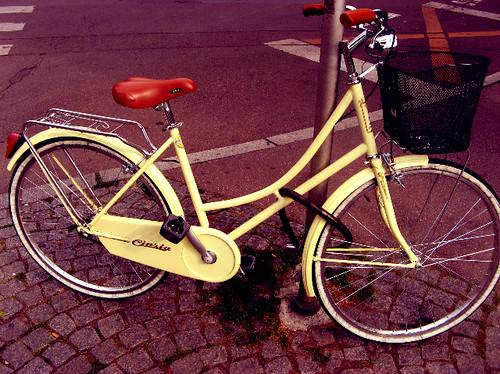 bike it up