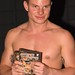Kai Ford at Porn Star Alley 026