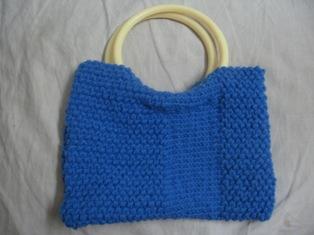 Swap1 Bag 4