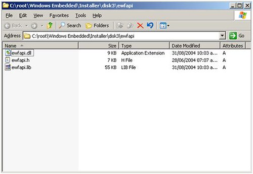Winbee Thin Client Os Download - freedomwii