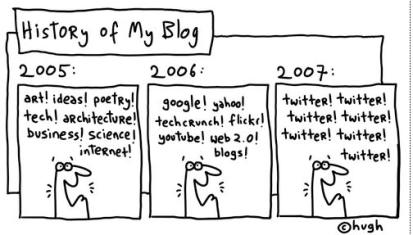 hugh-mcleod-twitter-cartoon