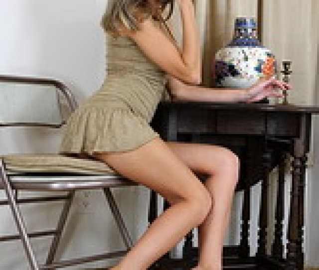 This Site Contains Information About  Best Sophia Castello Images On Pinterest Sexy Big