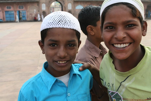 india.pune2.jan.07 105
