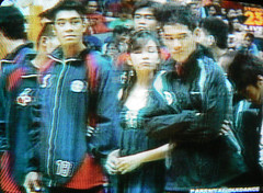 ncaa 84_letran knights players and muse