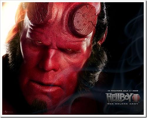 Hellboy_2_GoldenArmy_3[1] por ti.
