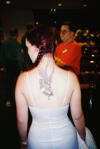 fairy pictures Cool Fairies Tattoos images fairy accessories