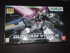 Virtue box