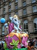 Liverpool Lord Mayors Parade 2008
